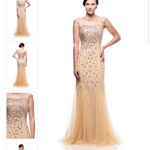 Special occasions party prom mother dresses formal